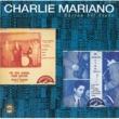 Charlie Mariano CHARLIE MARIANO/BOST