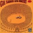 Cal Tjader CAL TJADER/..'S LATI
