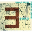 Paolo Fresu PAOLO FRES,FURIO DI