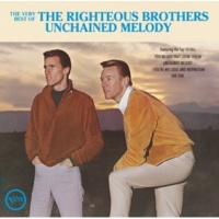 The Righteous Brothers ふられた気持