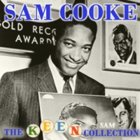 Sam Cooke Crazy She Calls Me [Remastered]