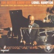 Lionel Hampton You Better Know It!!! [International]