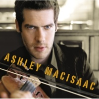 Ashley MacIsaac/Lara Gray This Is My Father