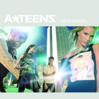 A*Teens School's Out