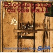 Various Artists Bloodstains On The Wall: Country Blues From Specialty