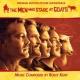 Rolfe Kent The Men Who Stare At Goats (Original Soundtrack)