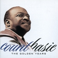 Count Basie/Joe Turner Blues Around The Clock