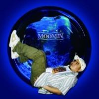 MOOMIN Still Remember
