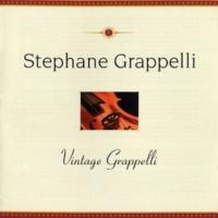 Stephane Grappelli I'm Coming Virginia [Album Version]