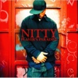 Nitty NITTY/PLAYER'S PARAD