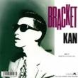 KAN BRACKET