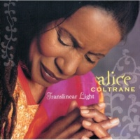 Alice Coltrane/The Sai Anantam Ashram Singers Satya Sai Isha [Album Version]