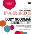 Various Artists Parade [Decca Broadway Original Cast Recording]