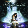 Nightwish Century Child [EU Version]