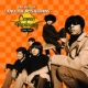 ? And The Mysterians Cameo Parkway - The Best Of ? And The Mysterians (Original Hit Recordings)