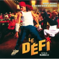 Matthew Herbert Mofo [Bof Le Defi]