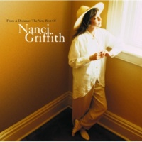 Nanci Griffith The Wing And The Wheel [Live (1988 Anderson Fair)]