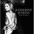 キャサリン・ジェンキンス/キリ・テ・カナワ/フィルハーモニア管弦楽団/アンソニー・イングリス 花の二重唱(歌劇《ラクメ》から)