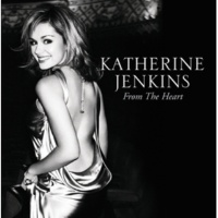 キャサリン・ジェンキンス Katherine Jenkins / From The Heart