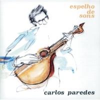 Carlos Paredes Medley: Os Amadores
