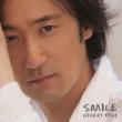 Hideki Togi スマイル
