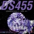 DS455 BAYBLUES RECORDZ Presents WINTERTIME WIIT' THA D.S.C. 002