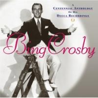 ビング・クロスビー/ボブ・ホープ/Vic Schoen & His Orchestra モロッコへの道 [Single Version]