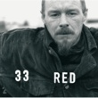 Red 33