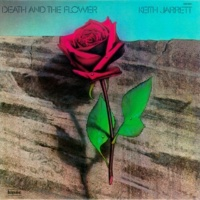 Keith Jarrett Death And The Flower