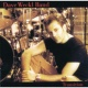 Dave Weckl Band Transition