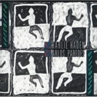 チャーリー・ヘイデン/Carlos Paredes Balada De Coimbra [Instrumental]