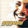 Shaggy Hot Shot [International Version #2]