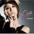 Ms.OOJA Life