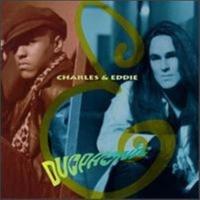 Charles & Eddie Hurt No More