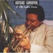 Arturo Sandoval Arturo Sandoval & The Latin Train