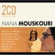 Nana Mouskouri Je Chante Avec Toi Liberte