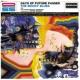 The Moody Blues デイズ・オブ・フューチャー・パスト [Digitally Remastered]
