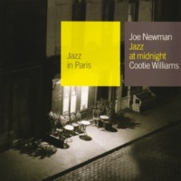 Cootie Williams Easy Swing [Live]