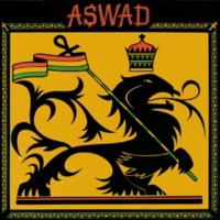 Aswad Red Up