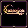 Queensryche Queensryche