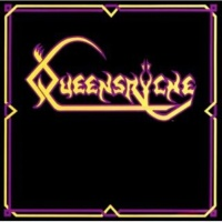 Queensryche Nightrider