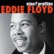 Eddie Floyd Stax Profiles - Eddie Floyd