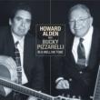 Howard Alden/バッキー・ピザレリ Tangerine [Album Version]