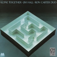 Jim Hall/Ron Carter Duo St. Thomas [live]