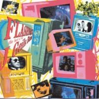 J. Geils Band Freeze-Frame