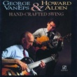 George Van Eps/Howard Alden Hand-Crafted Swing