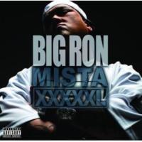 BIG RON/AK-69 Rock Da Party feat.AK-69 [Feat. AK-69]