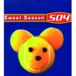 SOY Sweet Season(INSTRUMENTAL)