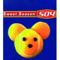 SOY Sweet Season(INSTRUMENTAL)