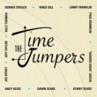 The Time Jumpers The Time Jumpers